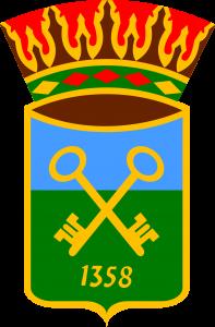 logo-krzczonowa
