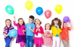 0000-00--2014-06-evsmash-1404074935-rodzice-zaste-pczy-opowiedza-o-potrzebach-dzieci