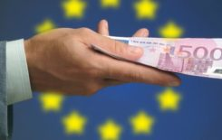 unijne-pieniądze