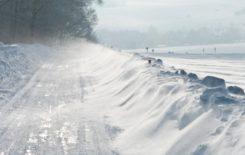 Uwaga-na-zawieje-i-zamiecie-śnieżne