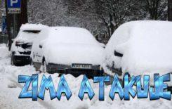 opady_sniegu_warszawa_zakopane_polska_zima_wolnosc24-696x485