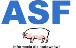ulotka_asf_3_-_kopia