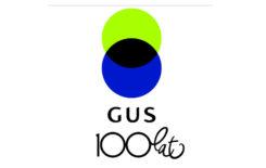 100-lat-gus-1