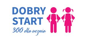 Dobry-start-300-dla-ucznia