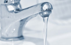 Więcej o: Duże utrudnienia w dostawie wody w miejscowości Piotrkówek i Boży Dar!!!