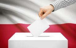 Więcej o: Wyniki wyborów do Sejmu i Senatu z terenu Gminy Krzczonów
