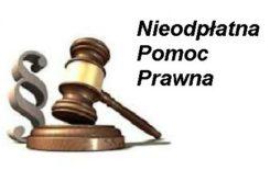 1046_Niedplatna_pomoc_prawna-245x155