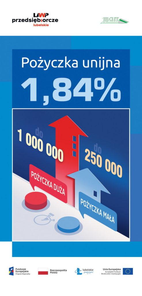 2020-01-27-ulotka-pożyczka-unijna-lawp-493x1024