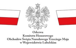 Więcej o: Odezwa Komitetu Honorowego