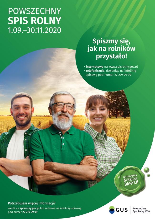 spos-rolny-2020-plakat-650