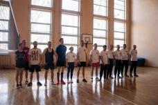 II Turniej Sołectw o Puchar Wójta Gminy Krzczonów